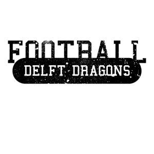football delft dragons