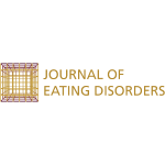 Journal_of_Eating_Disorders_Logo_300dpi.png