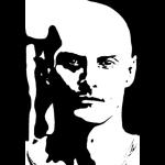 Ken black white.jpg