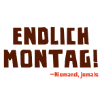 endlichmontag_4c-01.png