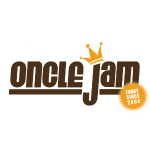 logo-onclejam--2.png