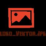 logovektor_mug_4C.png