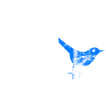 Tweetup-new.png