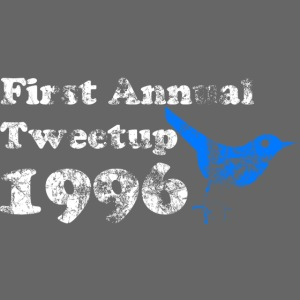 Tweetup new png