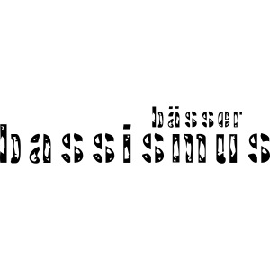 bassismus