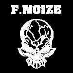 F noize retro.png