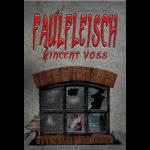 FaulfleischCoverVorn.jpg