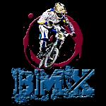 BMX RACE.png