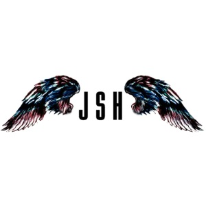 JSHnorskwingspng jpg png