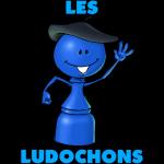 ludochon bleu.gif
