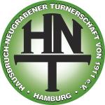HNT_Logo_cmyk_300dpi.jpg