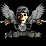 biker_skull_c