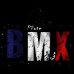 PILOTE BMX FRANCE