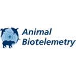 animalBiotelemetry - Copy.png
