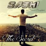 sash_thesecret_web.jpg