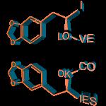 MDMA -Orange Blue.png