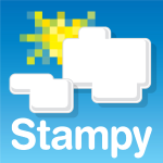 Stampy Sky thumb.jpg