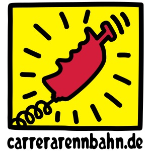Carreraregler