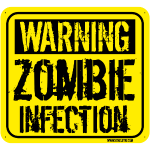 tshirt-zombie.png