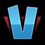 V-Logo-Hires.png