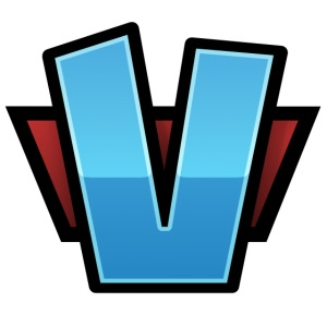 V Logo Hires png