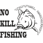 No-Kill-Fishing