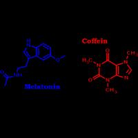 melatonin_vs_coffein_1_mp
