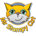 Mr Stampy Cat.png
