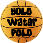 YoloWaterPolo.png