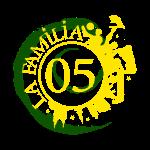 LaFamilia05-LogoRund.png