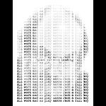 Kubrick-Jack.png
