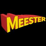 meester-held.png