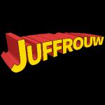 juffrouw-held.png