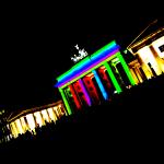 berlin2.png