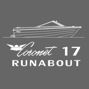 17 runabout png