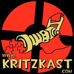 kk_logo_26__flex__30cmx30cm