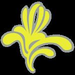 Brussels symbol - eushirt.com