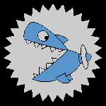 sharkstar