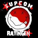 supcom5