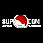 supcom_logo1