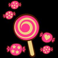 lolli & candy