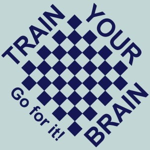 train_your_brain_go_for_it