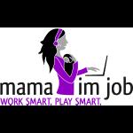 mama-im-job-logo_cmyk.jpg