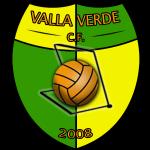 Valla Verde