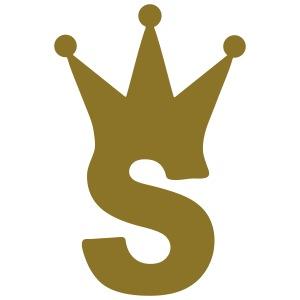Krone s w22