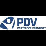 PDV_Logo_neu.jpg