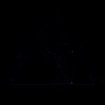 Rentner-Dreieck-mit-URL.png