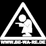 Rentner-Dreieck-mit-URL-weiß.png