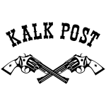 Kalk Post Western
