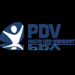 PDV_Logo_Spiegelung72dpi.png